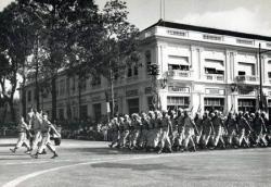 """Đọc Sách """"Việt Nam 1945-1995"""" của Lê Xuân Khoa -  Mấy Vấn Đề Cần Trao Đổi"""
